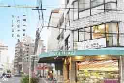 株式会社second house
