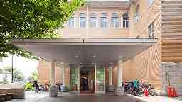 社会福祉法人聖母会 聖母病院
