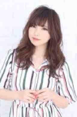 HairResort fromCoCo(株式会社 Fine Block)