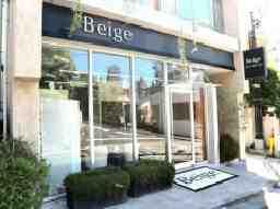 株式会社Beige