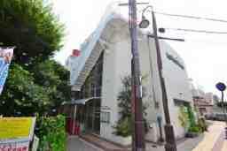 六甲道COCORO保育園