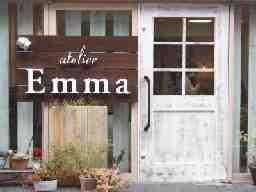 atelier Emma