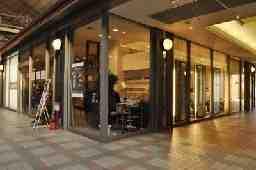 Salon de Olive エコールマミ店