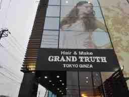 GRAND TRUTH 鎌ヶ谷店