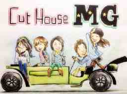 CutHouse MG
