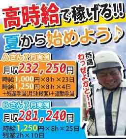 有限会社 TAKARA タカラ・セキュリティ