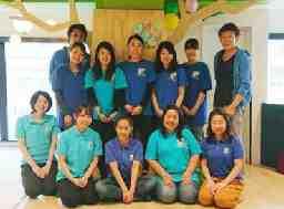 ネスナーサリー横浜たまプラーザ校