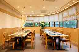 和み遊膳つるべ 後楽ホテル店