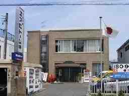 エスピトーム株式会社 機械警備事業部