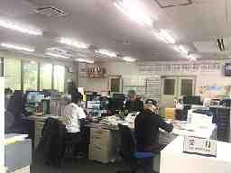 株式会社シミズオクト 千葉スタジオ
