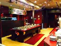 ステーキのあさくま 富士宮店