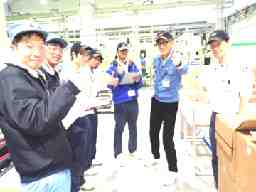株式会社放電精密加工研究所  JASDAQ上場企業