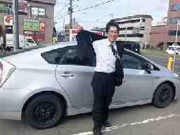 テンフードサービス 札幌市内店舗