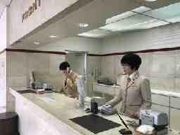 ホテル・アルファーワン三島・御殿場インター