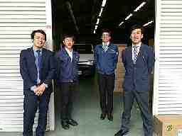 九州静光株式会社