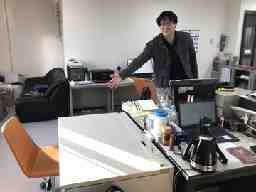 斎藤建設リユース事業部便利屋リサイクルprofaith