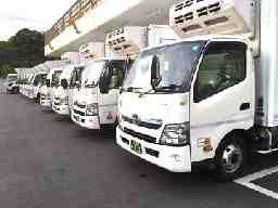 阪神トランスポート株式会社