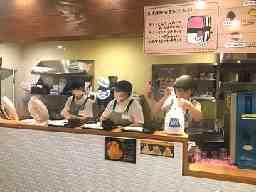 [1]おにぎりのありんこ [2]KINOTOYA BAKE