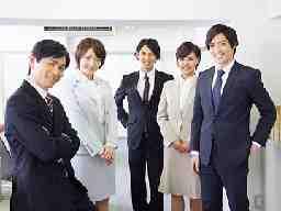 株式会社リキワールド/RG888-3