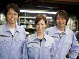 株式会社サンワフーズ HACCP認定工場