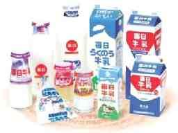 日本酪農協同株式会社広島工場