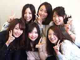 株式会社ウィルオブ・ワーク CO東 札幌支店