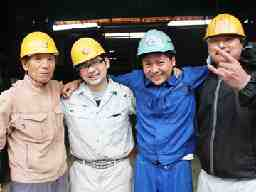 関東鍍金工業 株式会社