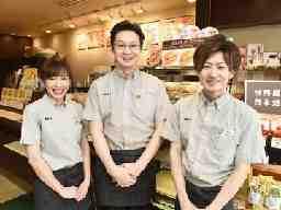 株式会社 伊藤屋 ドトールコーヒーショップ FC店運営