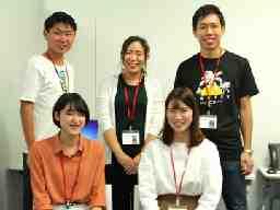 トランスコスモス株式会社 DCC西日本/K190264