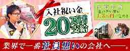 株式会社パラッツォ(パラッツォ東京プラザグループ)