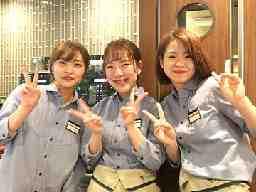 プロント 京都駅ビル店 株式会社黛