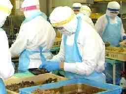 イニシオフーズ株式会社 横浜工場
