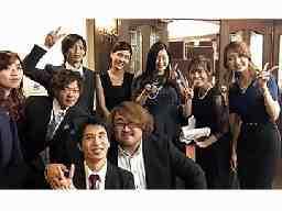 株式会社オールマーケットジャパン