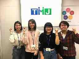 株式会社TMJ/20710