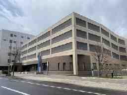 北海道エナジティック株式会社 室蘭東町給油所