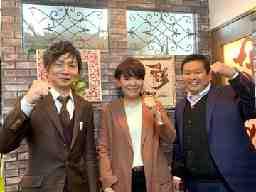 株式会社ルアーナ  名古屋オフィス