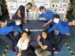 株式会社日本ケアサプライ三菱商事グループ
