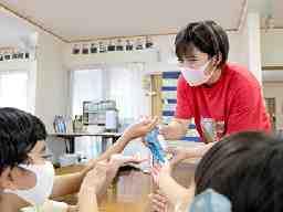 特定非営利活動法人 東松山市学童保育の会