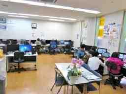 パソコン教室 わかるとできる遠賀校