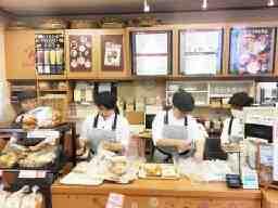 サンエトワール 津田駅店