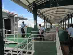 博多海陸運送株式会社
