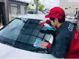 アウディ東大阪【Audi Higashiosaka】