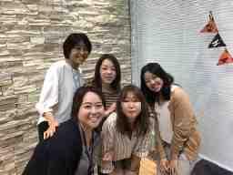 株式会社リプライオリティ 日本ウェルネス研究所事業部
