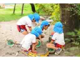 学校法人アソカ学園認定こども園アソカ幼稚園