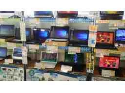 パソコン市場 春日店