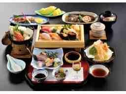 吟寿司 本店