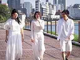 株式会社ソースクリエイト 大阪オフィス