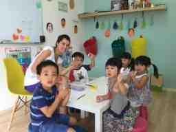 VitaminEnglishSchool