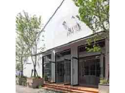 SLOW HOUSE 天王洲アイル店