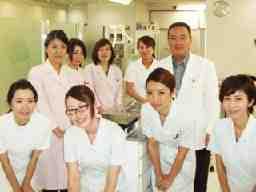 医療法人社団孔雀会 H&S矯正・審美歯科